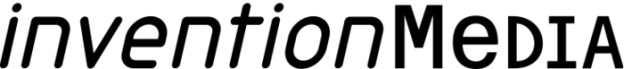 cropped-cropped-logo-noir-transparent.png